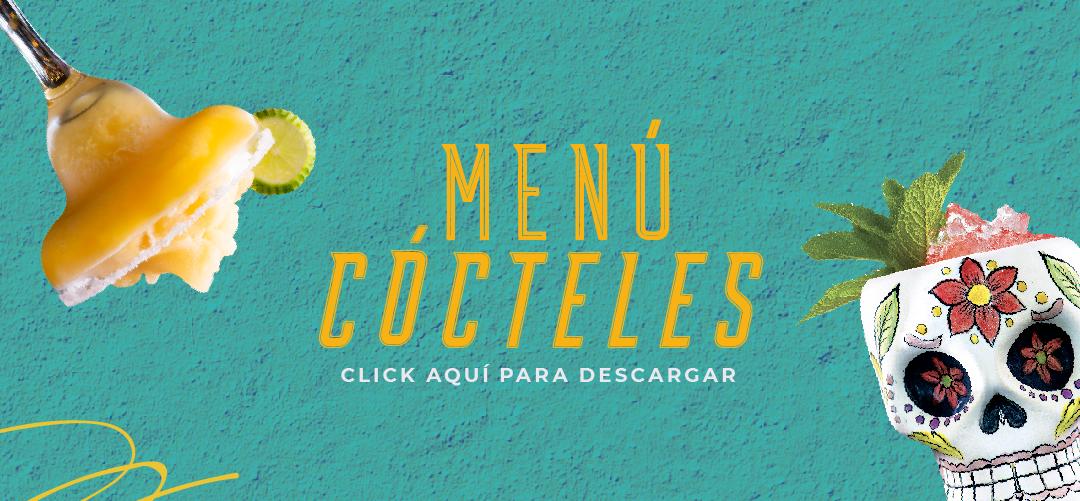 menu-cocteles